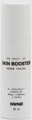 Nwno Nø Make Up Skin Booster