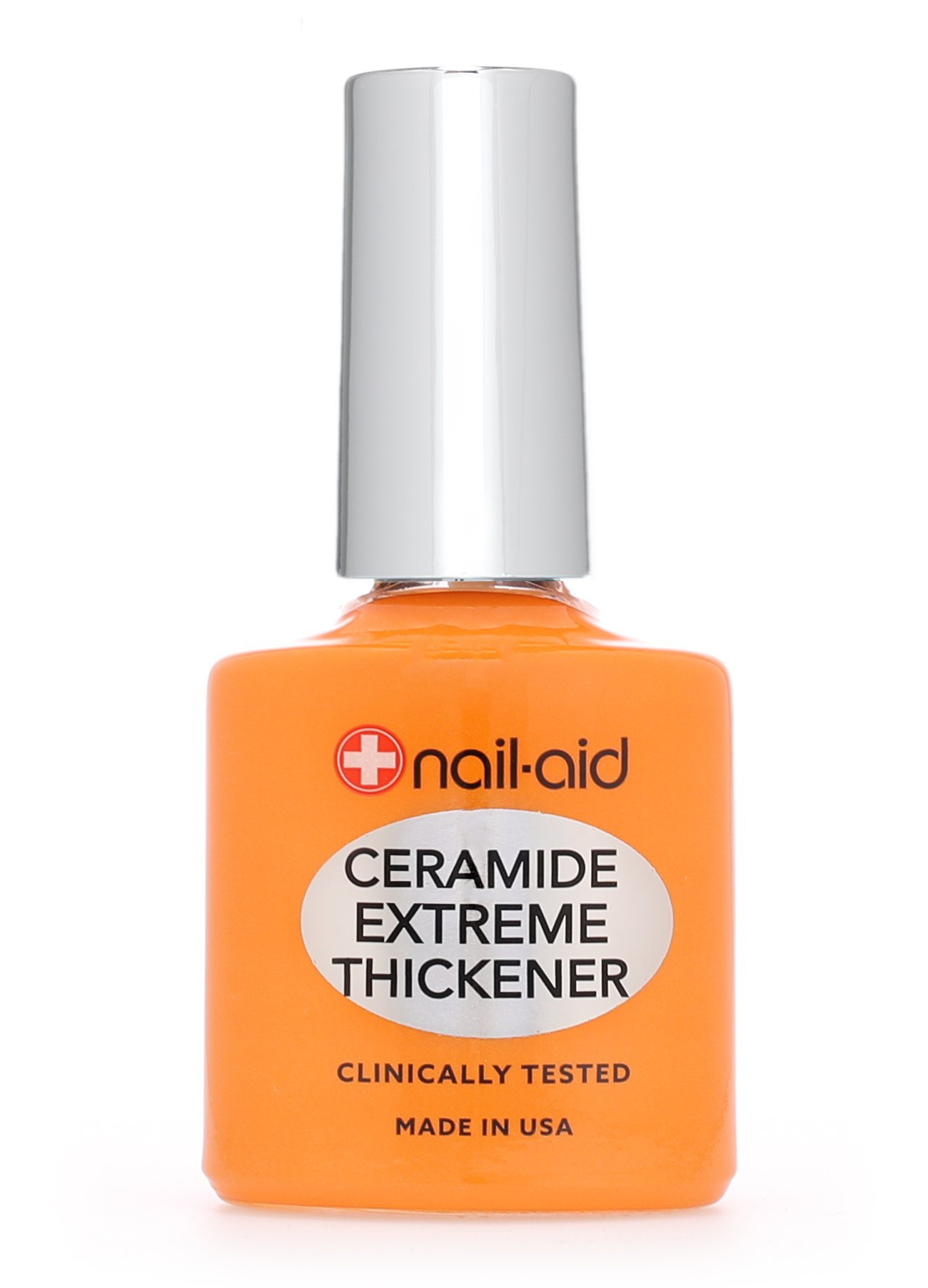 Nail Aid Ceramide Extreme Thickener