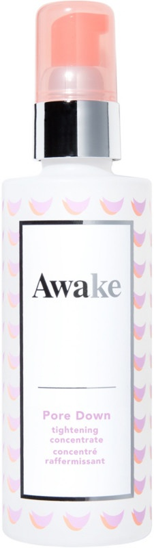 Awake Beauty Pore Down Tightening Concentrate