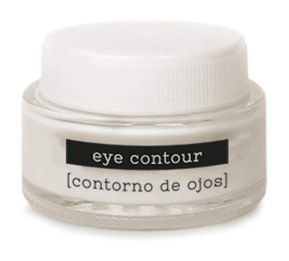 Detox Skinfood Eye Contour