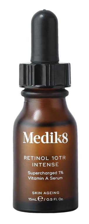 Medik8 Retinol 10TR Intense