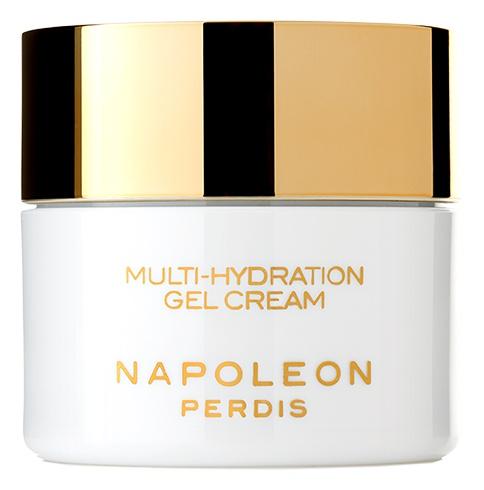 Napoleon Perdis Multi-Hydration Gel Cream