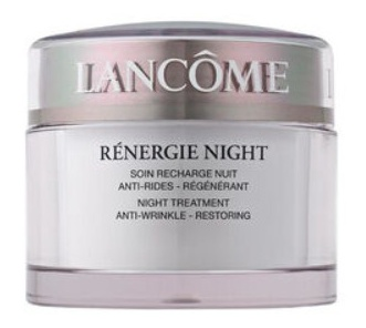 Lancôme Rénergie Night Cream