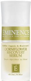 Eminence Cornflower Recovery Serum