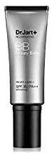 Dr. Jart+ Silver Label Rejuvenating Bb Beauty Balm Spf 35/Pa++
