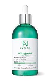 AMPLE:N Centel Calming Shot Ampoule