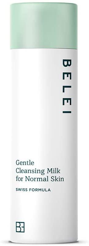 Belei Gentle Cleansing Milk For Normal Skin