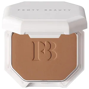 Fenty Beauty Pro Filt'R Soft Matte Powder Foundation
