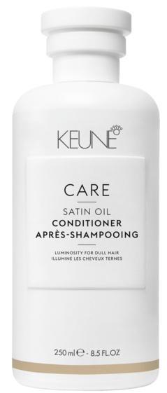 Keune Care Satin Oil Conditioner