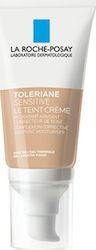 La Roche-Posay Toleriane Sensitive Le Teint Creme Soothing Moisturiser