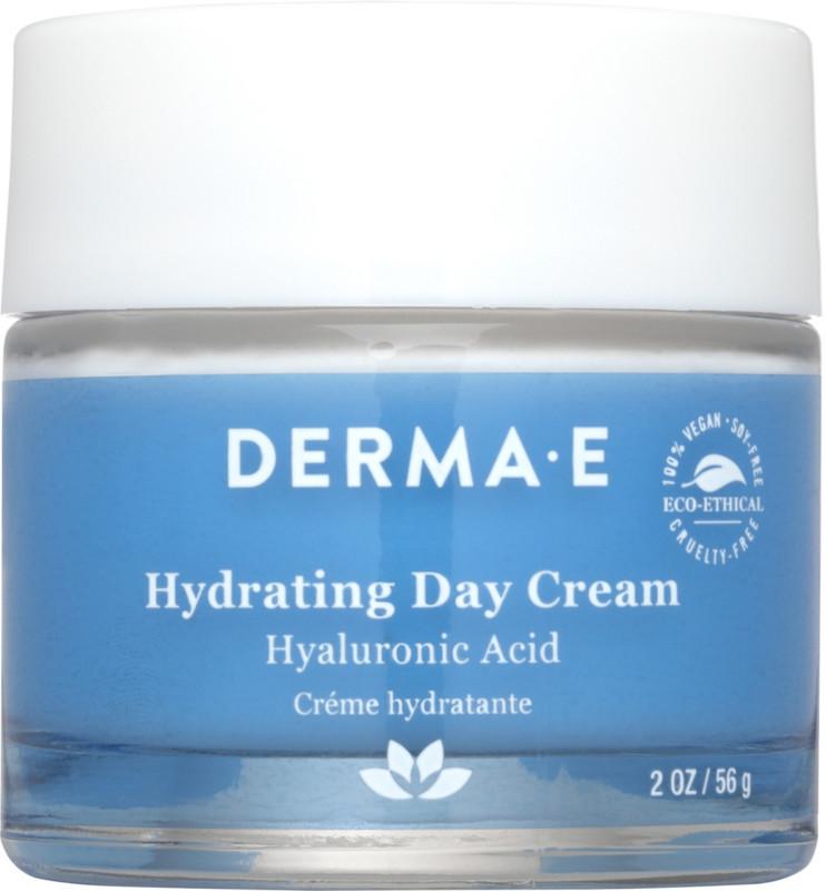 Derma E Hydrating Day Cream