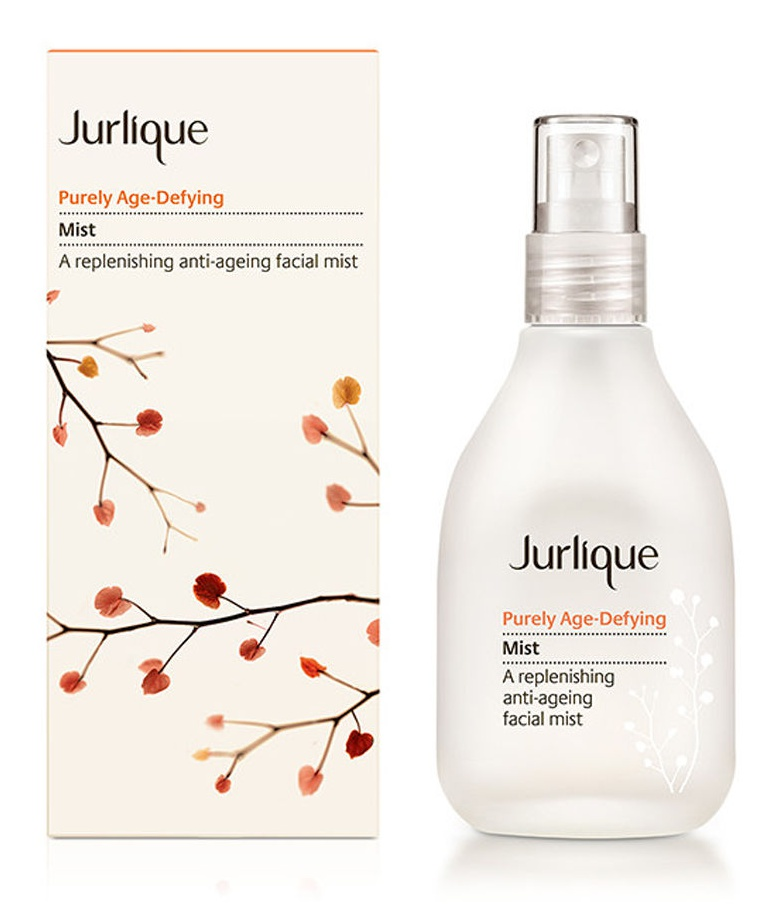Jurlique Purely Age Defying Mist