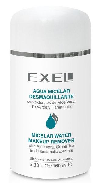 EXEL Micellar Water