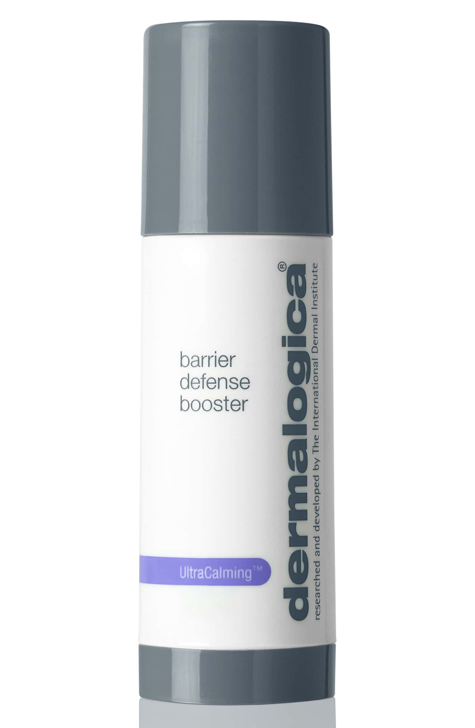 Dermalogica Barrier Defense Booster