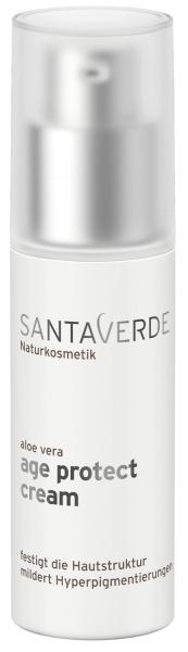 SantaVerde Age Protect Cream