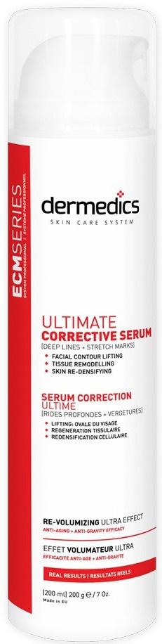Dermedics Youth Expert Ultimate Corrective Serum