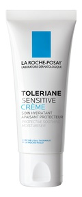 La Roche-Posay Toleraine Sensitive Creme