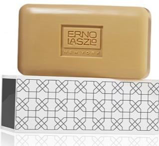 Erno Laszlo Phelityl Cleansing Bar