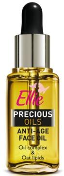 Ellie Anti Age Face Oil