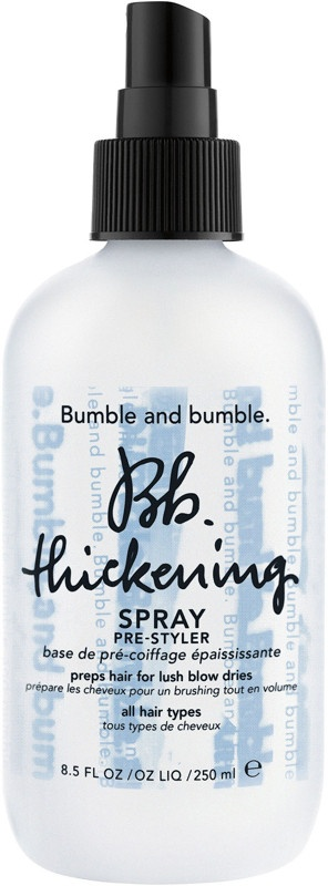Bumble & Bumble Thickening Spray