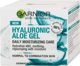 Garnier Skin Naturals Hyaluronic Aloe Gel