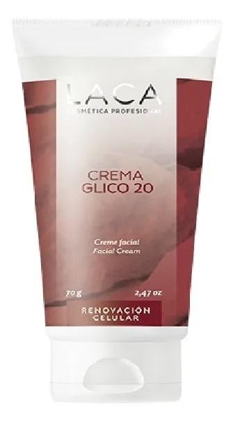 Laca Glico-20