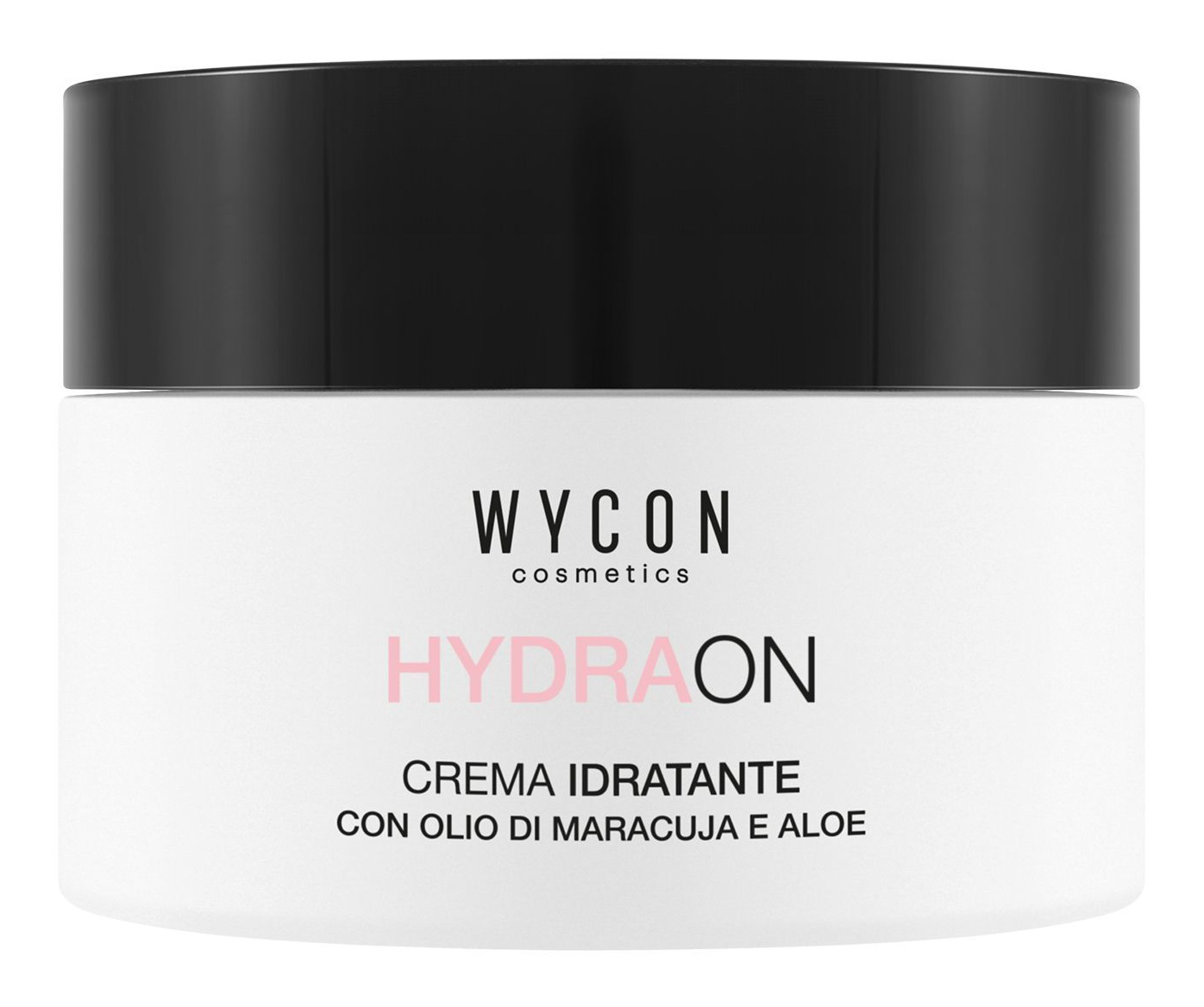 Wycon Hydra On