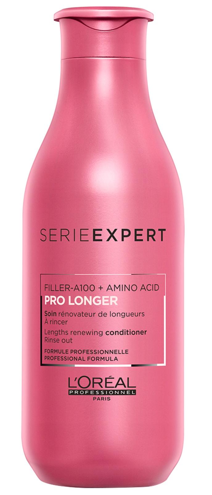 L'Oreal Professionnel Serie Expert Pro Longer Conditioner