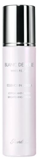 Guerlain Blanc De Perle Brightening Lotion