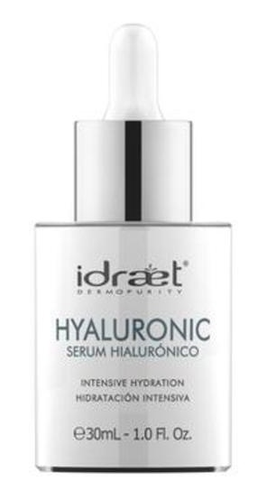 Idraet Hyaluronic Serum
