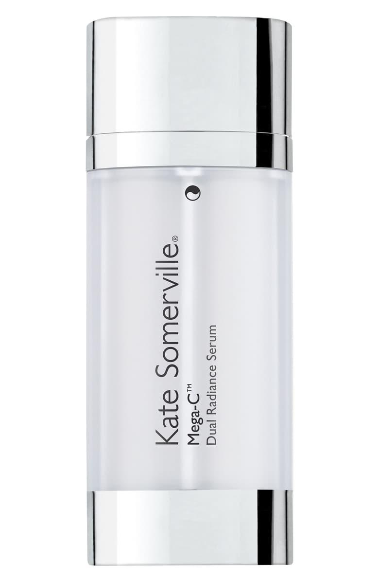 Kate Somerville Mega-C Dual Radiance Serum