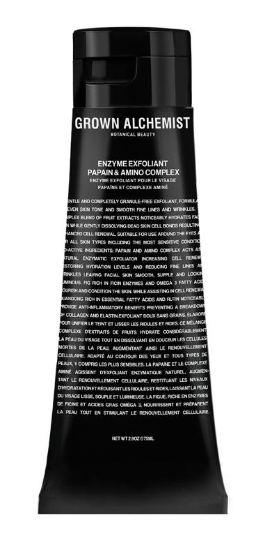 Grown Alchemist Enzyme Exfoliant