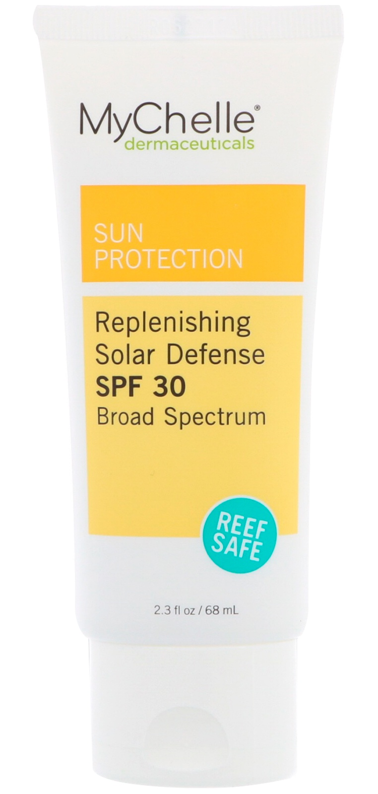 MyChelle Dermaceuticals Replenishing Solar Defense Spf 30