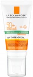 La Roche-Posay Anthelios Xl Anti-Shine Tinted Spf 50+