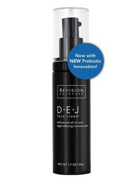 Revision Skincare DEJ Facial Cream