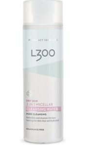 L300 3in1 Micellar Cleansing Water