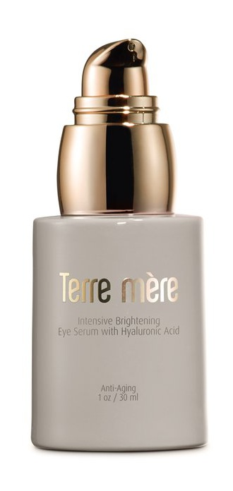 Terre mere Intensive Brightening Eye Serum