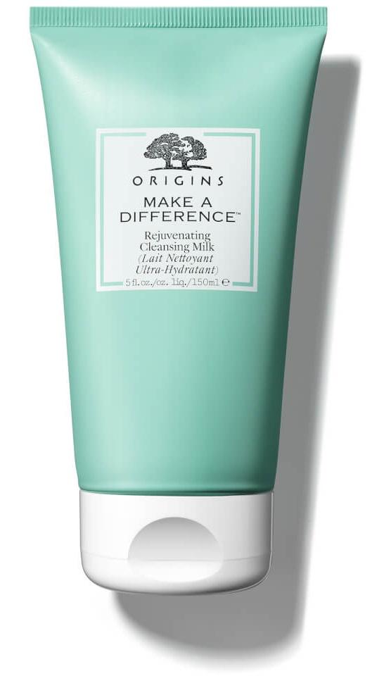 Origins Make A Difference™ Rejuvenating Cleansing Milk