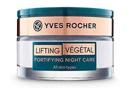 Yves Rocher Lifting Vegetal