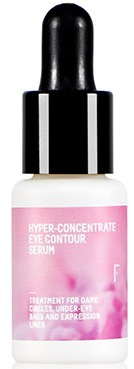 Freshly Cosmetics Hyper-Concentrate Eye Contour Serum