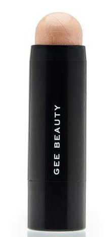 Gee Beauty Highlight Color Stick