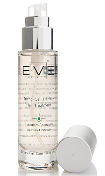 Eve Rebirth Tricho-Cell Healthy Hair Treatment
