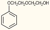 PEG-2 Phenyl Ether