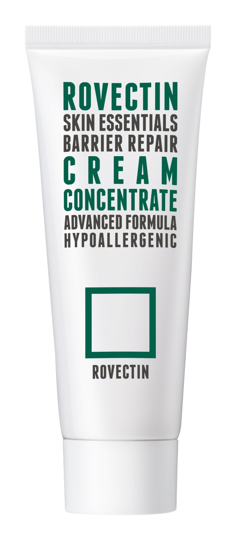 rovectin Barrier Repair Cream Concentrate