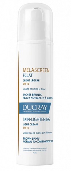 Ducray Melascreen Skin-Lightening