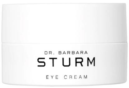 Dr. Barbara Stürm Eye Cream