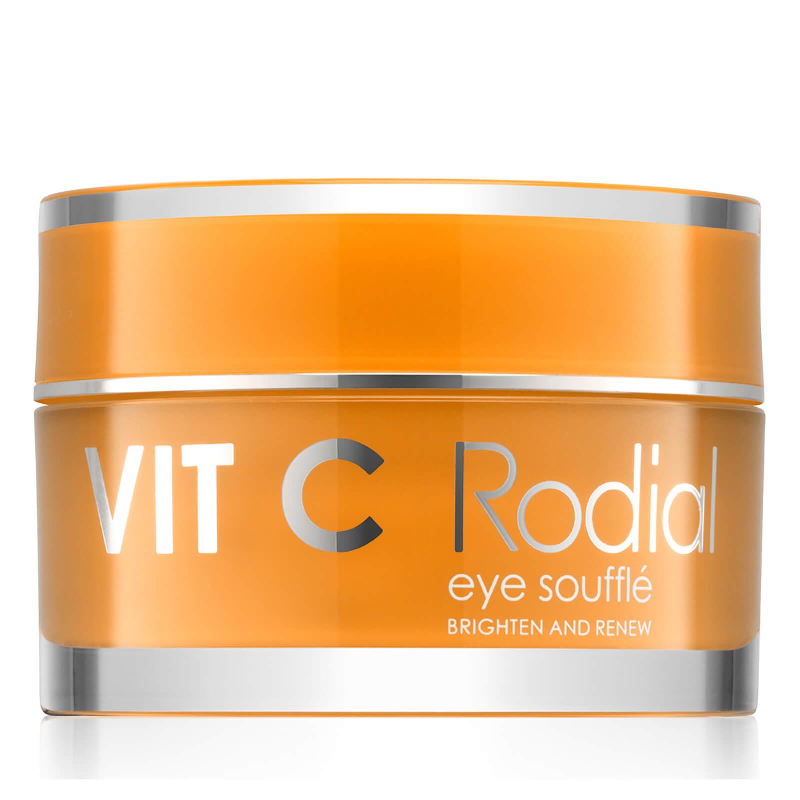 Rodial Vitamin C Eye Soufflé