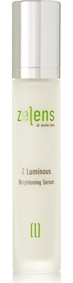 Zelens Z Lumious Brightening Serum