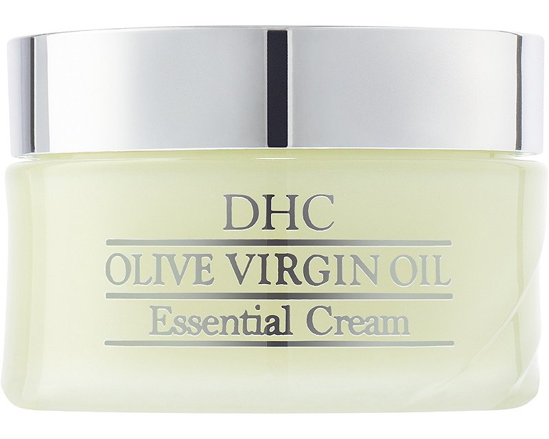 DHC Olive Virgin Oil Essential Cream