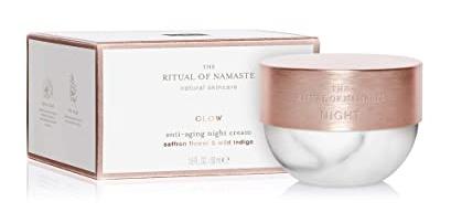 RITUALS The Ritual Of Namaste Anti-Aging Night Cream